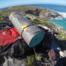 Adventure video: Kangaroo Island Wilderness Trail