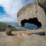 Kangaroo Island Wilderness Trail Camera Journey