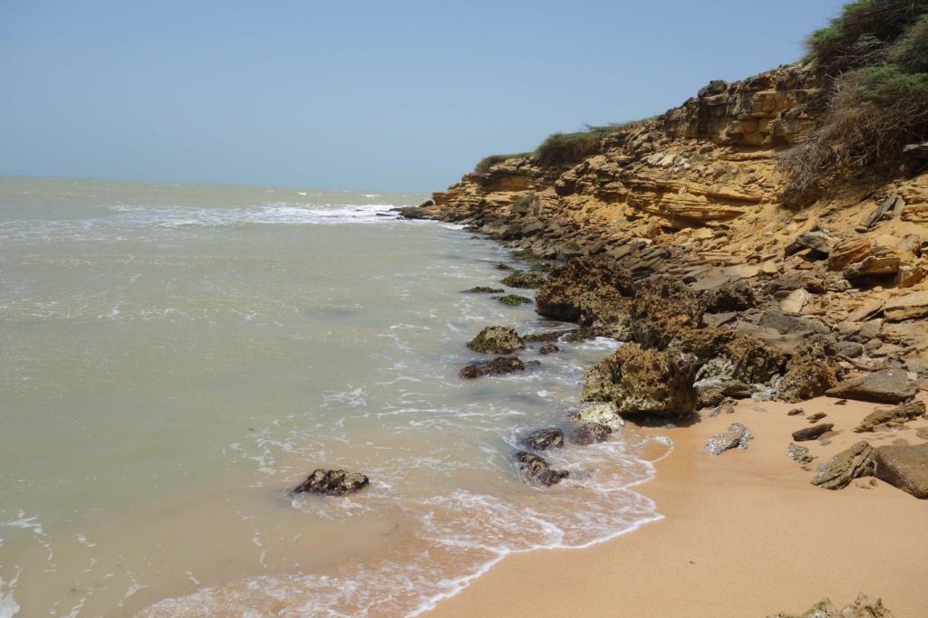 Guajira Peninsula