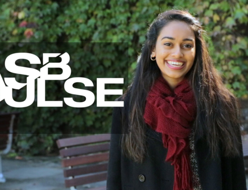 ASB Pulse